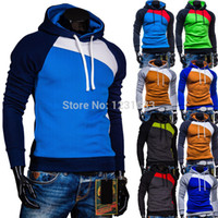 Designer Sports Jackets - My Jacket