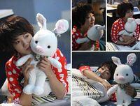 Cheap stuffed toy Best plush animal