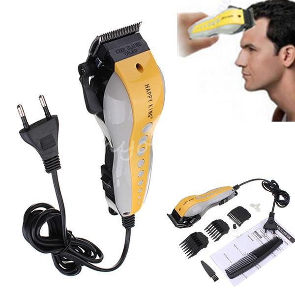 Hair Clippers Wholesale Price 63