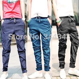 Discount Jeans Harem Hombre | 2017 Jeans Harem Hombre on Sale at ...