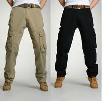 Where to Buy Long Black Work Pants Online? Where Can I Buy Men ...