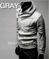 best hoodie brands - ONSALE Best quality new brand NEW arrival men s hoodies men s coat wen s wear