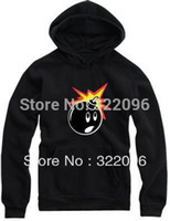 big bomb - new sale the hundreds pullover unisex the big bomb printed hoodies the hundreds hoodies clothing color
