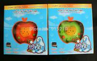 Precio de Los niños juegan-Al por mayor-Niños Islámica Juguete Aprender Dua Sura Corán Oración Nasheed niños y regalo musulmana, juguetes educativos islámicos con luz, 2 colores