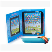 alphabet book game - English learning amp english book amp children s educational games amp children s musical toyeducated