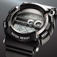 Cheap electronic watch Best sports watch