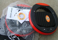 Wholesale Factory SKATEBOARD Orbit Wheel Orbitwheel in bag A012