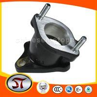 Wholesale Intake Manifold Pipe fit for CG cc ATV Dirt Bike amp Go Kart