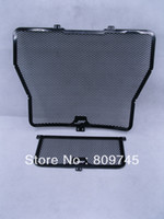 Wholesale Radiator Oil Cooler Covers for S1000RR