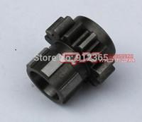 Wholesale Engine Start driven gear for ZongShen Lifan YinXiang cc cc cc cc
