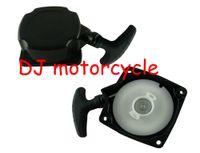 atv parts plastics - mini dirt bike pull starter cc cc stroke engine parts pocket bike pull start high performance min ATV plastic kit