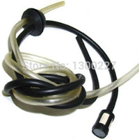 49cc scooter - CC CC GAS LINE FUEL HOSES CHINESE SCOOTER MINI BIKE