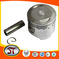 Wholesale Piston for cc ATV Dirt Bike amp Go Kart