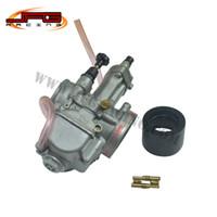 Wholesale KOSO performance mm carburetor fit cc cc pit bike dirt bike ATV motorcycle