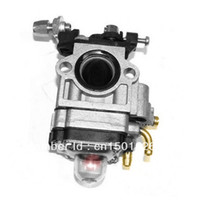 backpack blowers - NEW mm CARB CARBURETOR FOR REDMAX ECHO LAWN EDGER STRING BACKPACK BLOWER