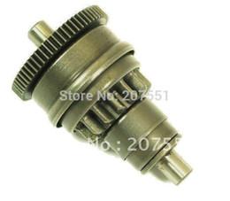 Wholesale Starter Motor For Yamaha Virago XV250 XV125 Route