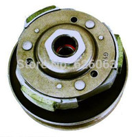 Wholesale Clutch Assembly for cc and cc GY6 engines Scooter Part