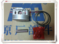 atv motor oil - Scooter Fuel Oil Pump Chinese Scooter Parts for GY6 cc QMB139 Scooter SUNL Roketa NST Baotian Keeway JCL Taotao ATV Motors