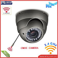 Wholesale G wireless CCTV Camera HOT Wireless CCTV System