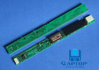 Wholesale New Toshiba Satellite Pro L300 L305 lcd inverter board B0018201 E P1 G