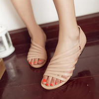Cheap shoe websites for women. Clothing stores online