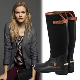Canada Brand Fashion Rain Boots Supply Brand Fashion Rain Boots