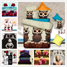 Wholesale home textile d bedding set king size roupa de cama cm cm new design bed comforter duvet cover bedding set cama