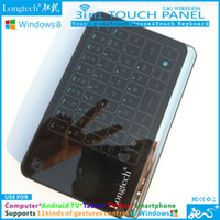 Wholesale Touch Mouse for Windows and Android Tablet amp Smart Phones GHz Wireless Beautiful Design