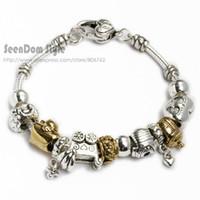 Cheap bottle clothes Best bracelet jewelry