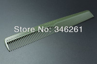 Wholesale X Professional hairdressing comb cut comb croppings high temperature resistant anti static
