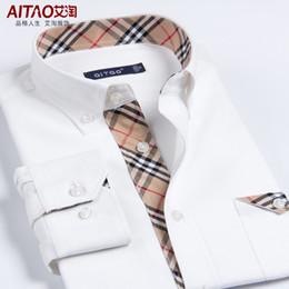 Designer French Cuff Dress Shirts Online | Designer French Cuff ...