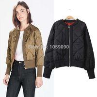 Cheap Bomber Jacket Womens - My Jacket