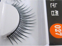 500pairs Princess M- 027 False Eyelashes Fake Eye lashes Eyel...