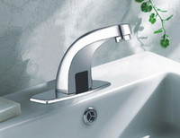 automatic faucet - brand new automatic sensor faucet jsd8805 drop shipping