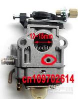 Wholesale 40 F engine cc CC CC CARBURETOR STROKE GAS SCOOTER BIKE chainsaw brush cutter