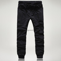 best cargo - Best selling Fashion new Casual cargo pants Baggy HIPHOP Dance Sport joggers mens pants Trousers