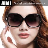 al por mayor gafas de sol rojas blancas de diseño-Wholesale-2015 Colores vendedora caliente del estallido de la marca gafas de sol gafas de sol de las muchachas de Freeshipping mujer de marca Lentes de sol negro blanco rojo 2262