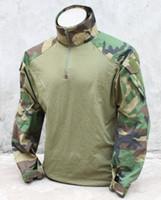 Cheap combat shirt Best tactical shirt