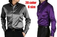 Cheap sleeve shirts Best dress shirts