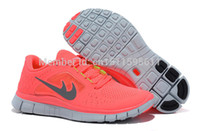 Wholesale Run V3 Women Sports Shoes women Women Running Shoes athletic shoes ROSHES RUN