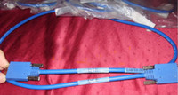 Wholesale 5PCS New CAB CAB SS X FT BACK TO BACK Cable For WIC T TO T DTE DCE