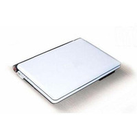 Wholesale 10 quot Mini Netbook Laptop Notebook WIFI With Camera white red black pink