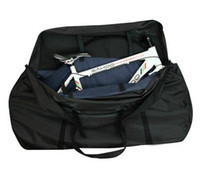 Wholesale New MTB Road Bike Storage Whole Bicycle Transport Bag Wheel Bag