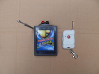 Wholesale AN01 with Antenna wire firing system Remote Control