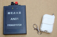 Wholesale AN01 firing system Remote Control