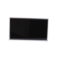 Wholesale Laptop LCD Screen Inch WXGA x Glossy LED WideScreen New NXM401