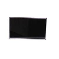 Wholesale Laptop LCD Screen Inch WXGA x Glossy LED WideScreen New NXM401