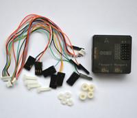 Wholesale CC3D Openpilot Open Source Flight Controller Bits Processor Flight Control