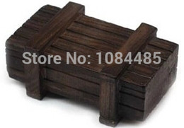 Wholesale Classic IQ Mind Test Wooden Brain Teaser Puzzles Kongming Locks for Adults and Kids