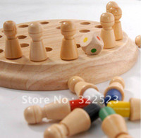 best free chess - Best selling memory chess toys wooden board games educational toys table games